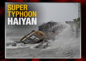 SuperTyphoonHaiyan