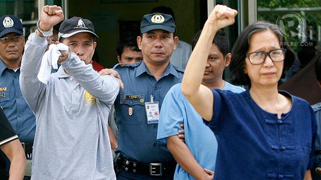 benito-tiamzon-arrest-20140323
