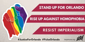 STAND UP FOR ORLANDORISE UP AGAINST HOMOPHOBIA & IMPERIALISM-2
