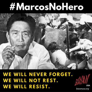 no-to-marcos-burial