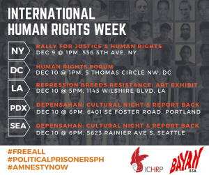 dec-9-fridayrally-for-justice-human-rights-2