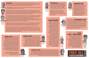 free-all-political-prisoners-profiles-jpeg