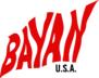 BAYAN-USA